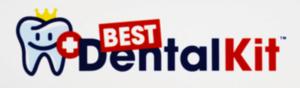 Best-Dental-Kit-Logo