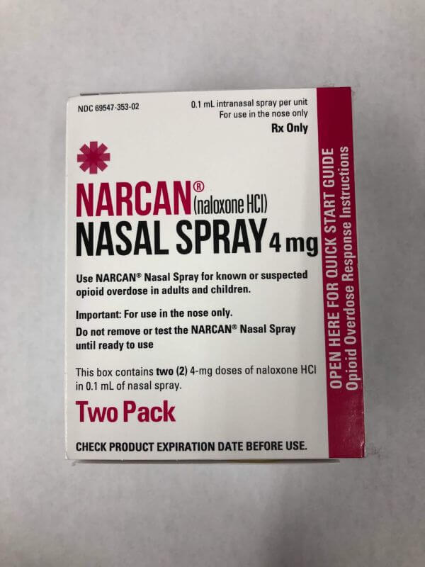Narcan-scaled